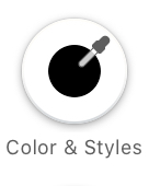 color_and_Styles_icon.jpeg